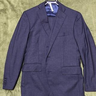 スーツカンパニー(THE SUIT COMPANY)のスリーピーススーツ THE SUIT COMPANY(セットアップ)