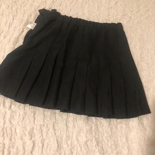 ウィゴー(WEGO)のWEGOプリーツスカート(ミニスカート)
