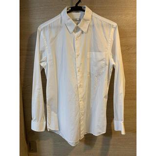 Jil Sander - +J レギュラーフィットシャツ ユニクロ UNIQLO