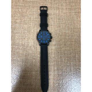 ウェンガー(Wenger)のWenger 腕時計 コマンドPDG(腕時計(アナログ))