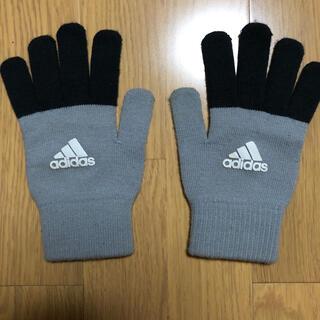 アディダス(adidas)のアディダス 手袋(その他)