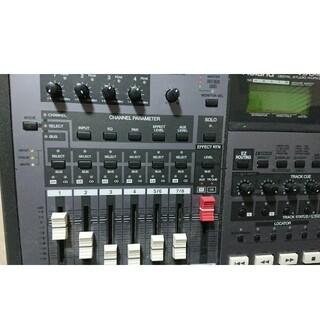 Roland VS-840GX HDD MTR(MTR)