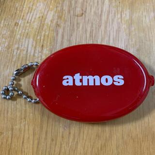 atmos - 【新品・未使用】atomos コインケース/小銭入れ
