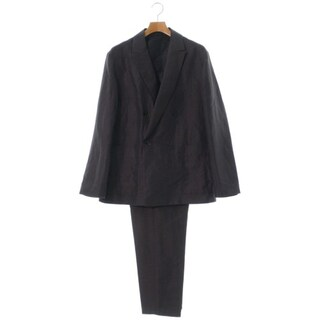 トゥモローランド(TOMORROWLAND)のTOMORROWLAND セットアップ・スーツ(その他) メンズ(その他)