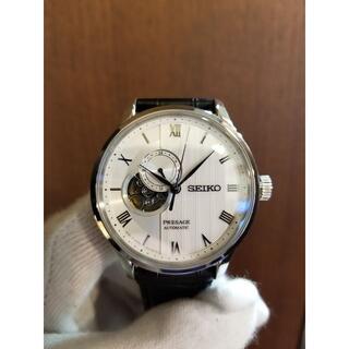 セイコー(SEIKO)のSEIKO  セイコー プレザージュ SARY095(腕時計(アナログ))