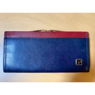 ポーラ(POLA)のPOLA 長財布(財布)