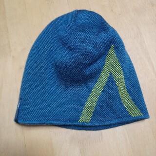 アークテリクス(ARC'TERYX)のアークテリクス ニットキャップ オリオン(ニット帽/ビーニー)