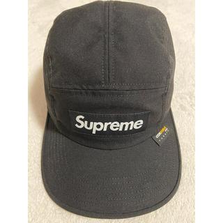 シュプリーム(Supreme)のDRH様専用 supreme camp cap cross box (キャップ)