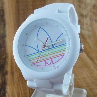 アディダス(adidas)の新品 adidas 腕時計ADH3015(腕時計)