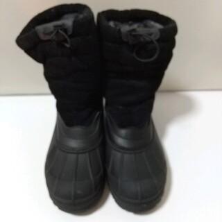 スノーブーツ メンズ 長靴  Mickey(長靴/レインシューズ)