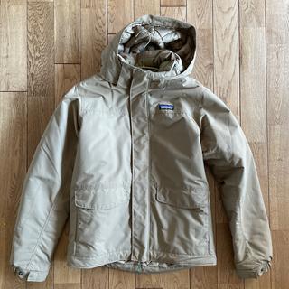 patagonia - patagonia イスマス ジャケット メンズ