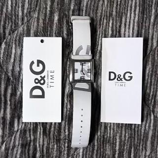 D&G - ドルチェ&ガッバーナ 腕時計