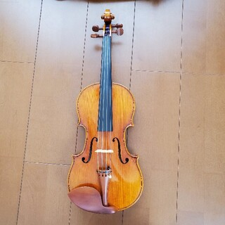 ☆Pygmalius Derius バイオリン (4/4)(ヴァイオリン)