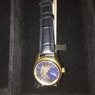 オロビアンコ(Orobianco)の新品 腕時計 オロビアンコ レディース(腕時計)