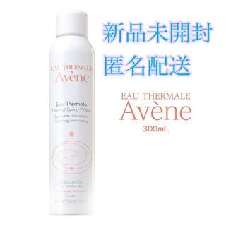 アベンヌ(Avene)の[匿名配送新品]アベンヌウォーター 300ml (化粧水/ローション)