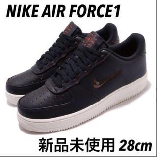 ナイキ(NIKE)のNIKE AIR FORCE 1 LOW PRM 28cm 新品(スニーカー)