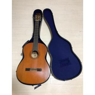 ARIA アリア 松岡良治作 クラッシックギター(クラシックギター)