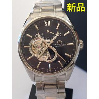 オリエント(ORIENT)のオリエントスター Orient Star RK-HJ0002L(腕時計(アナログ))