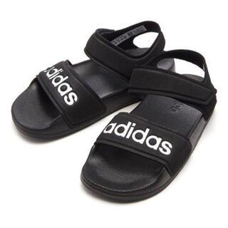アディダス(adidas)のadidas ADILETTE SANDAL(サンダル)