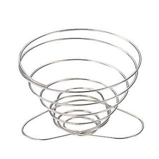 ユニフレーム(UNIFLAME)の【新品】コーヒードリッパー ユニフレーム UNIFLAME(調理器具)