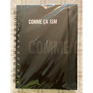 コムサイズム(COMME CA ISM)のコムサイズム ノート(ノート/メモ帳/ふせん)