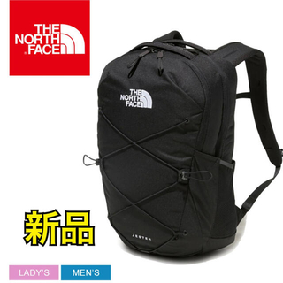 THE NORTH FACE - 【新品未使用】THE NORTH FACE バックパック ジェスター リュック