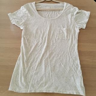 アングリッド(Ungrid)のTシャツ  ungrid(シャツ/ブラウス(半袖/袖なし))