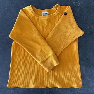 エフオーキッズ(F.O.KIDS)のF.O.KIDS    トップス(Tシャツ/カットソー)