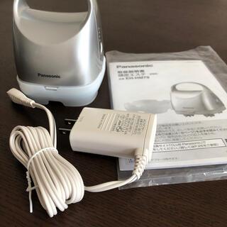 パナソニック(Panasonic)のPanasonic 頭皮エステ EH-HM79(スカルプケア)