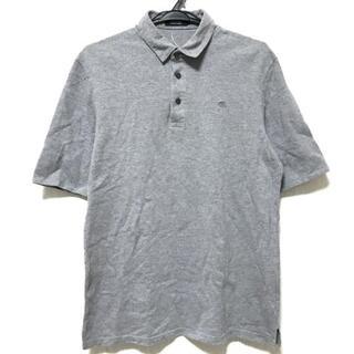 バーバリーブラックレーベル(BURBERRY BLACK LABEL)のバーバリーブラックレーベル ポロシャツ 3(ポロシャツ)