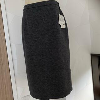 プラステ(PLST)の新品 PLST スカート フォーマル(ひざ丈スカート)