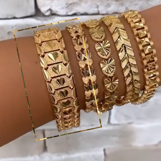 アヴァランチ(AVALANCHE)のA.I+CRANE JEWELRY Bracelet(ブレスレット/バングル)