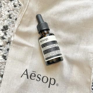 Aesop - Aesop / イソップ / ファビュラスフェイスオイル