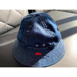 W)taps - wtaps 帽子