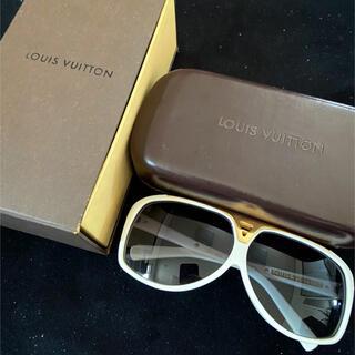 ルイヴィトン(LOUIS VUITTON)のヴィトン サングラス (サングラス/メガネ)
