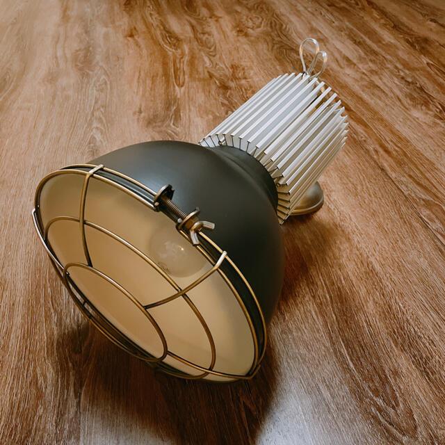 IDEE(イデー)の照明 新品 インテリア/住まい/日用品のライト/照明/LED(天井照明)の商品写真
