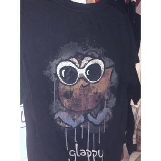 グラム(glamb)のいー様専用(Tシャツ(半袖/袖なし))