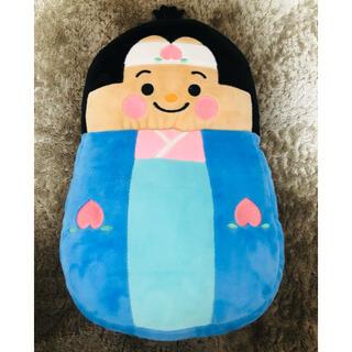 アカチャンホンポ(アカチャンホンポ)の赤ちゃんの頭 保護 ガード(その他)