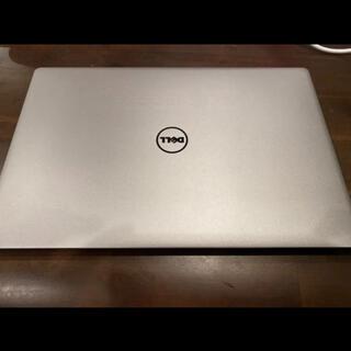 DELL - DELL XPS 13 9350 ノートブック PC 13インチ ハイスペック