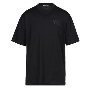 Y-3 - Y-3 ロゴTシャツ