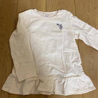 セラフ(Seraph)のセラフ 長袖(Tシャツ/カットソー)