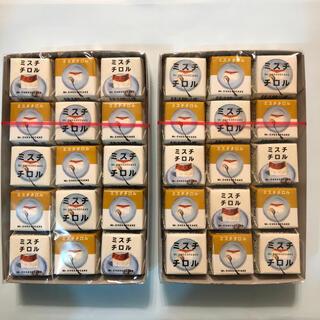 ミスチチロル ミスターチーズケーキ   60個(菓子/デザート)