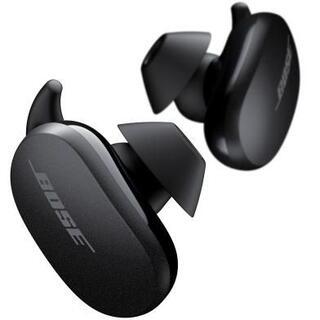 BOSE - QuietComfort Earbuds