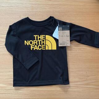 THE NORTH FACE - ザノースフェイス 長袖 Tシャツ