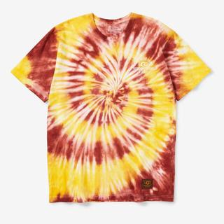 ネイバーフッド(NEIGHBORHOOD)のneighborhood ugg(Tシャツ/カットソー(半袖/袖なし))