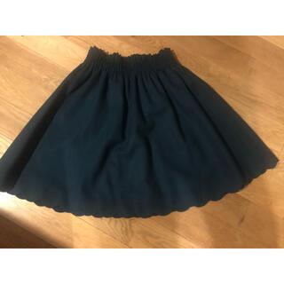 anatelier - アナトリエ スカート サイズ36