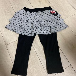 ディズニー(Disney)のズボン(パンツ/スパッツ)
