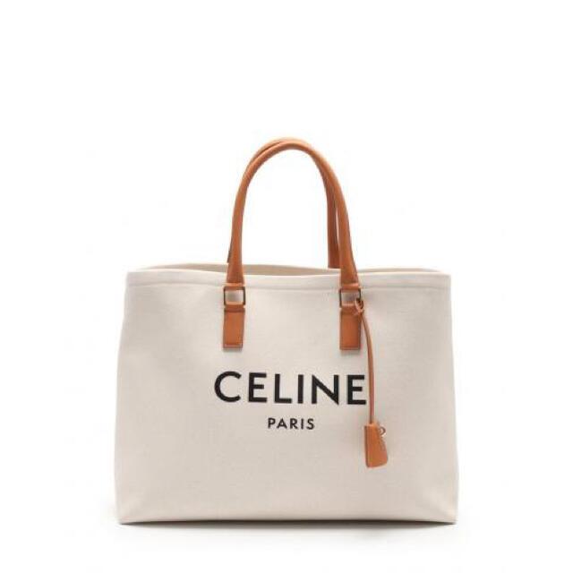 CEFINE(セフィーヌ)のCELINE レディースのバッグ(ハンドバッグ)の商品写真