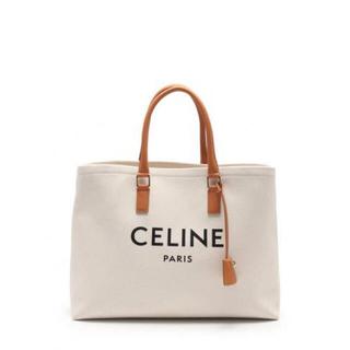 セフィーヌ(CEFINE)のCELINE(ハンドバッグ)