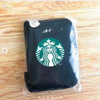 スターバックスコーヒー(Starbucks Coffee)のスターバックス エコバッグ(エコバッグ)